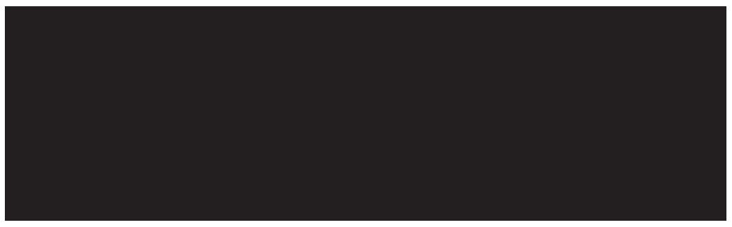 Ricamificio Paolo Italy