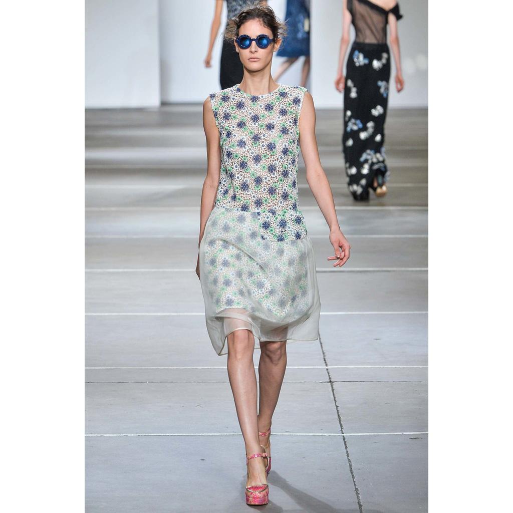 MVDH - Ricamificio Paolo Italy - The Italian Embroidery