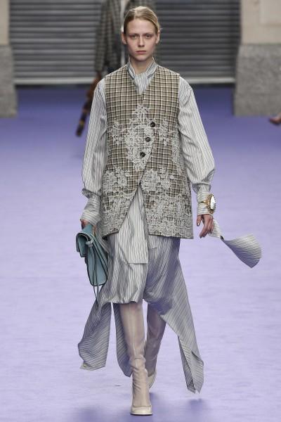 Mulberry - fall 2017-4 - Ricamificio Paolo Italy - The Italian Embroidery
